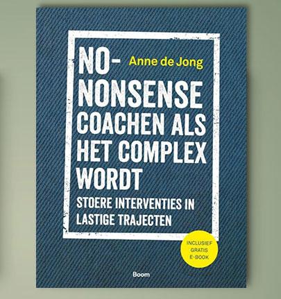 coachen-boek-expert-lastige-trajecten-2