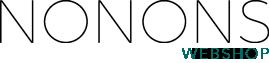 NONONS shop